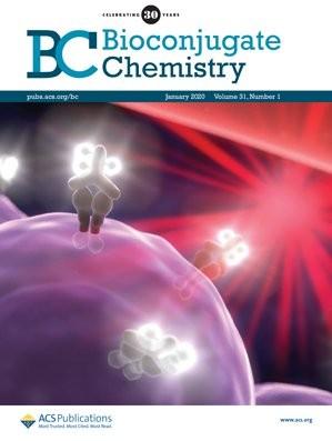 Bioconjugate Chemistry: Volume 31, Issue 1