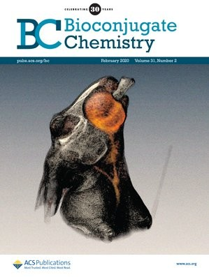 Bioconjugate Chemistry: Volume 31, Issue 2