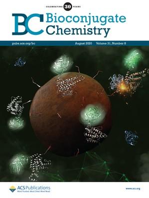Bioconjugate Chemistry: Volume 31, Issue 8
