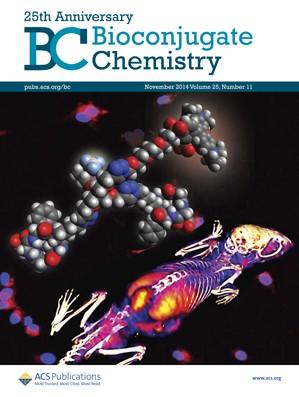 Bioconjugate Chemistry: Volume 25, Issue 11
