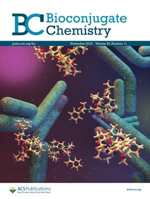 Bioconjugate Chemistry: Volume 26, Issue 11