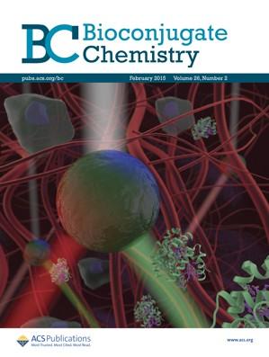 Bioconjugate Chemistry: Volume 26, Issue 2
