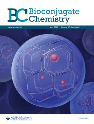 Biconjugate Chemistry: Volume 27, Issue 5
