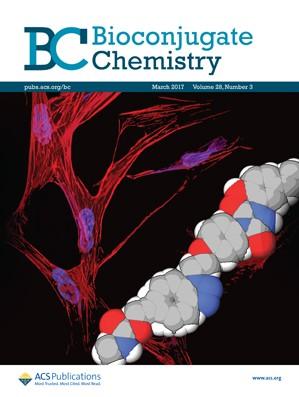 Bioconjugate Chemistry: Volume 28, Issue 3
