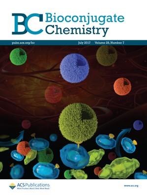 Bioconjugate Chemistry: Volume 28, Issue 7