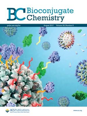 Bioconjugate Chemistry: Volume 28, Issue 8