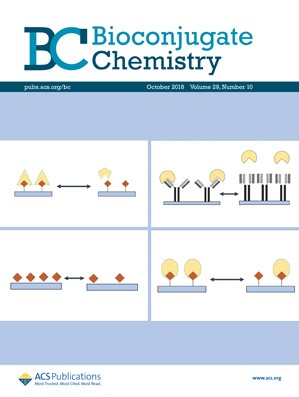 Bioconjugate Chemistry: Volume 29, Issue 10