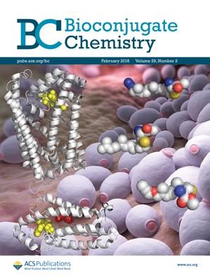 Bioconjugate Chemistry: Volume 29, Issue 2