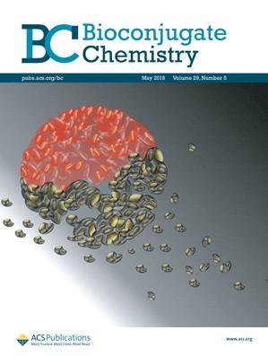 Bioconjugate Chemistry: Volume 29, Issue 5