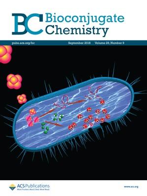 Bioconjugate Chemistry: Volume 29, Issue 9