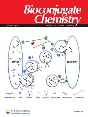 Bioconjugate Chemistry: Volume 23, Issue 2