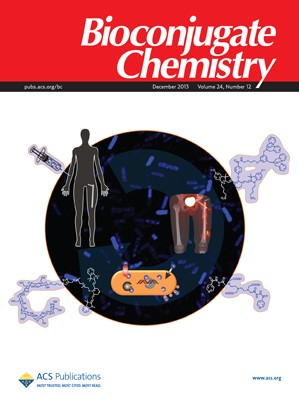Bioconjugate Chemistry: Volume 24, Issue 12