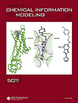 Journal of Chemical Information and Modeling: Volume 50, Issue 1