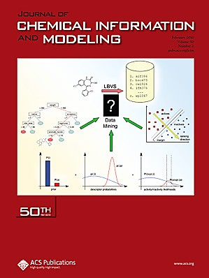 Journal of Chemical Information and Modeling: Volume 50, Issue 2