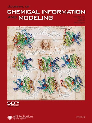 Journal of Chemical Information and Modeling: Volume 50, Issue 10