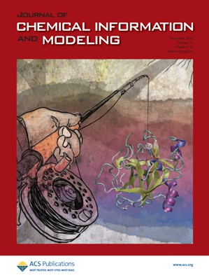 Journal of Chemical Information and Modeling: Volume 51, Issue 12