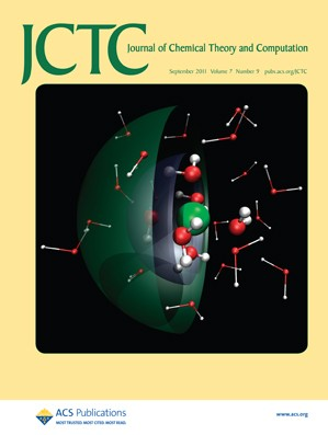 Journal of Chemical Theory and Computation: Volume 7, Issue 9