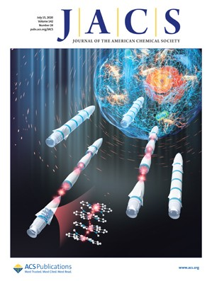 Journal of the American Chemical Society: Volume 142, Issue 28