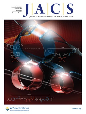 Journal of the American Chemical Society: Volume 142, Issue 46