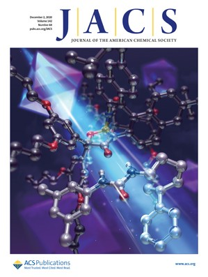 Journal of the American Chemical Society: Volume 142, Issue 48
