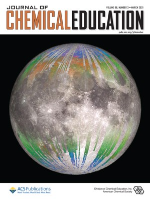 Journal of Chemical Education: Volume 98, Issue 3