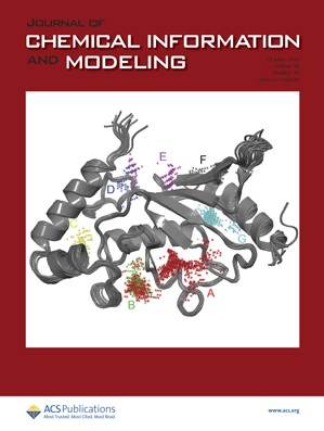 Journal of Chemical Information and Modeling: Volume 54, Issue 10