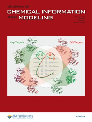 Journal of Chemical Information and Modeling: Volume 56, Issue 2