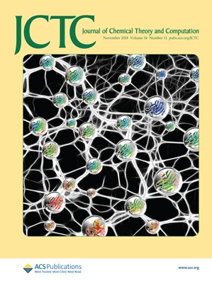 Journal of Chemical Theory and Computation: Volume 14, Issue 11