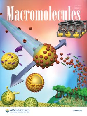 Macromolecules: Volume 54, Issue 11