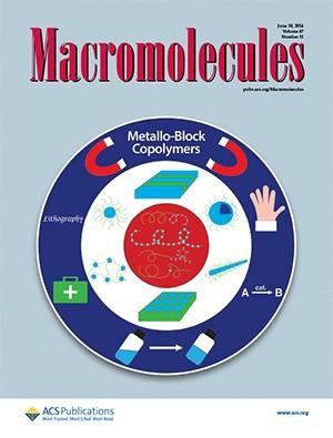 Macromolecules: Volume 47, Issue 11