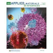 ACS Applied Materials & Interfaces: Volume 11, Issue 12