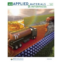 ACS Applied Materials & Interfaces: Volume 11, Issue 27