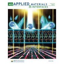ACS Applied Materials & Interfaces: Volume 11, Issue 33