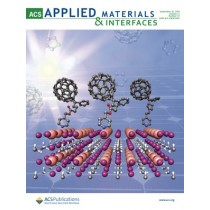 ACS Applied Materials & Interfaces: Volume 11, Issue 37