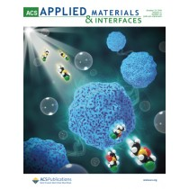 ACS Applied Materials & Interfaces: Volume 11, Issue 42