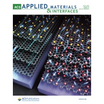 ACS Applied Materials & Interfaces: Volume 12, Issue 27