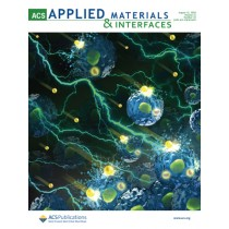ACS Applied Materials & Interfaces: Volume 12, Issue 32