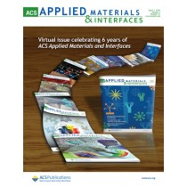 ACS Applied Materials & Interfaces: Volume 7, Issue 12
