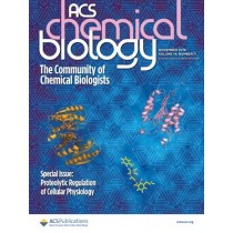 ACS Chemical Biology: Volume 14, Issue 11