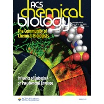 ACS Chemical Biology: Volume 14, Issue 2