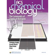ACS Chemical Biology: Volume 14, Issue 3