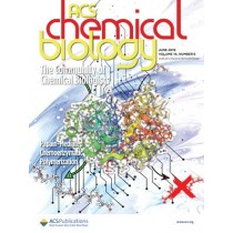 ACS Chemical Biology: Volume 14, Issue 6