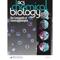 ACS Chemical Biology: Volume 15, Issue 11