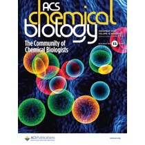 ACS Chemical Biology: Volume 15, Issue 12