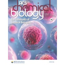 ACS Chemical Biology: Volume 15, Issue 2