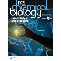 ACS Chemical Biology: Volume 15, Issue 7