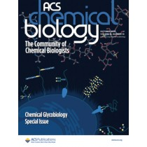 ACS Chemical Biology: Volume 16, Issue 10