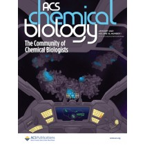 ACS Chemical Biology: Volume 16, Issue 1