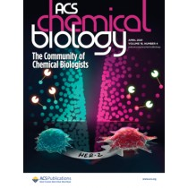 ACS Chemical Biology: Volume 16, Issue 4