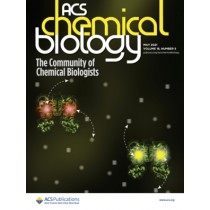 ACS Chemical Biology: Volume 16, Issue 5